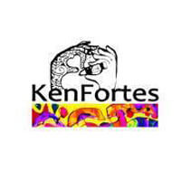Logo of KenFortes