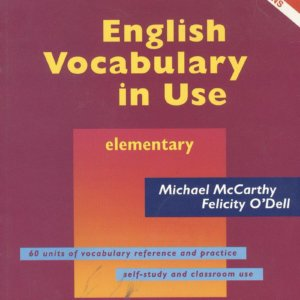 grammar_books_english_vocab