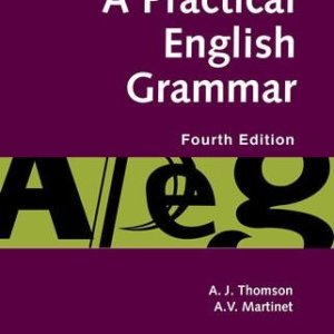 grammar_books_practical_english