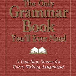 grammar_book_only_grammar_book