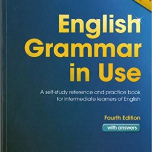 grammar_books_english_grammar