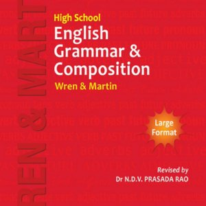 grammar_books_wren_and_martin