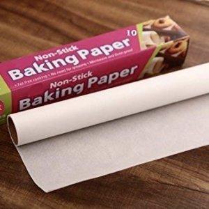 baking_parchment