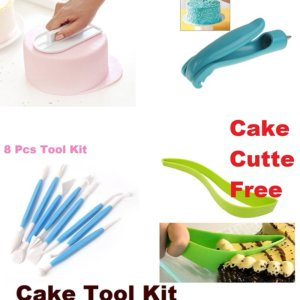 baking_icing_smoother