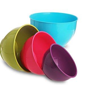 baking_mixing_bowls