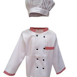 baking_chef_dress