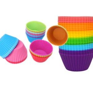 baking_cupcakes