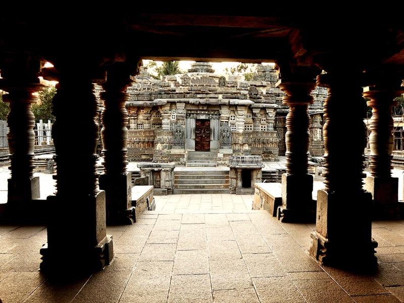 somnathapura_temple