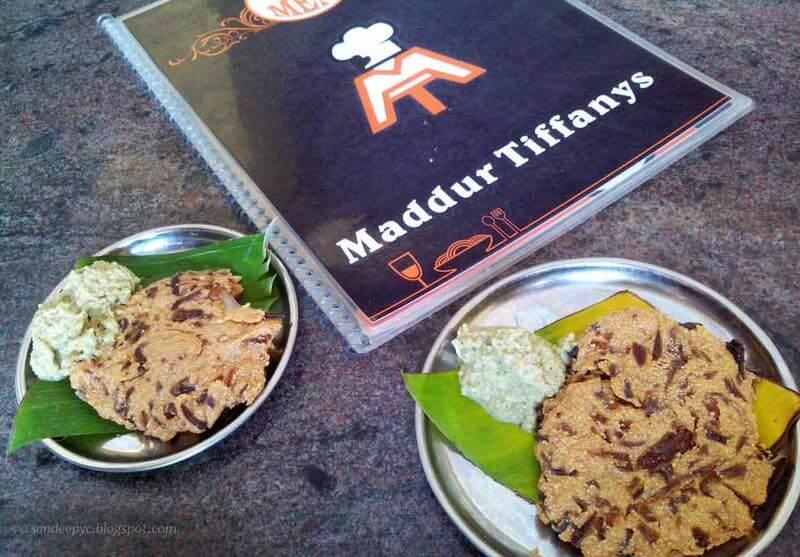 mysore_maddur_tiffanys