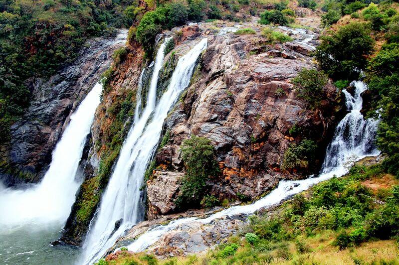 mysore_shivanasamudra_falls