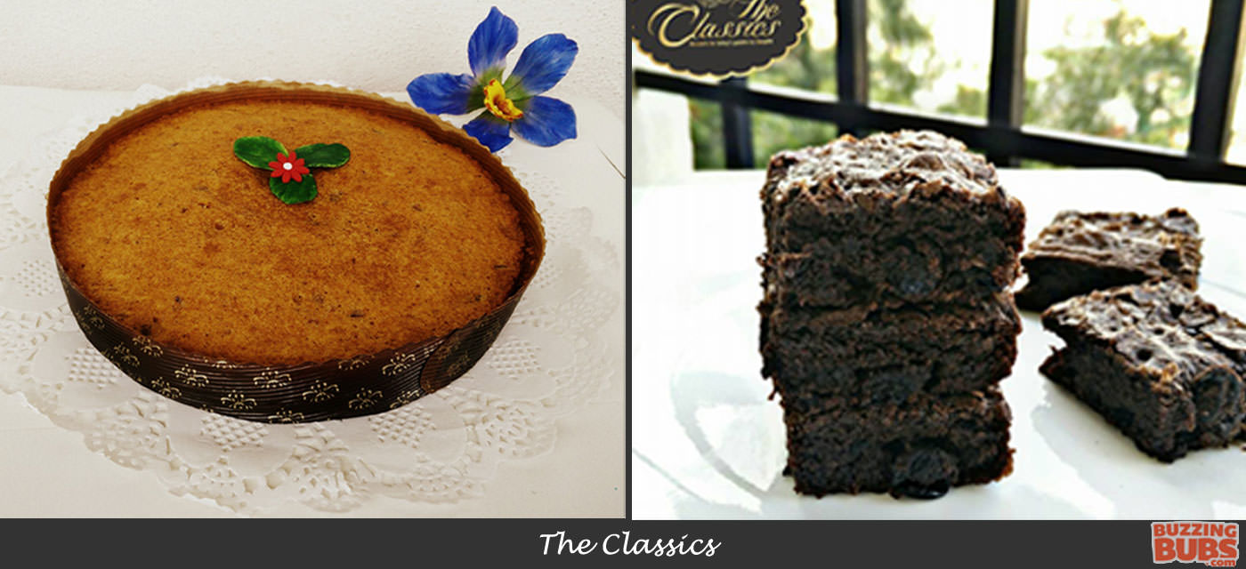 christmas_cakes_the_classics
