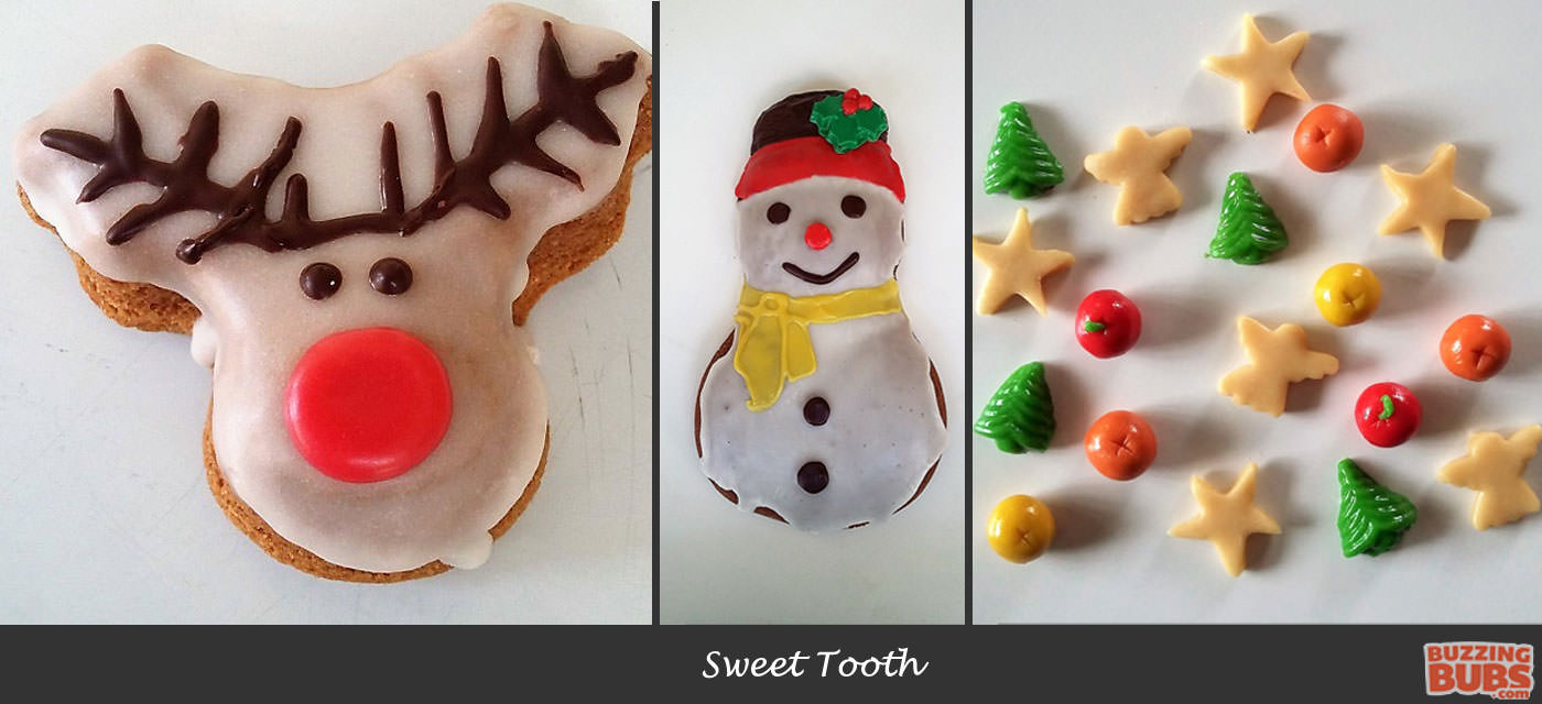 christmas_cakes_sweet_tooth