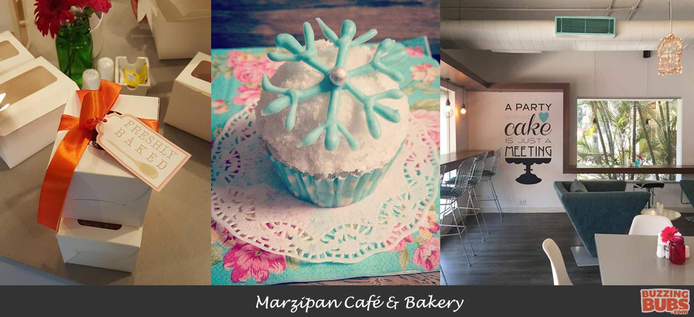 christmas_cakes_marzipan_cafe