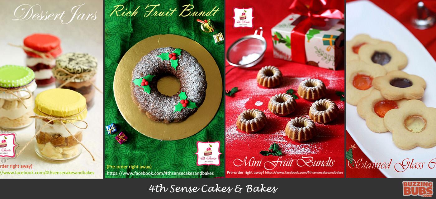 christmas_cakes_4th_sense_christmas