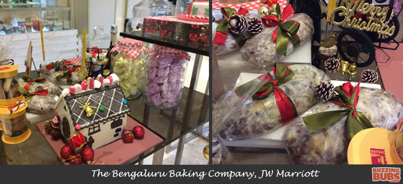 christmas_cake_marriot_baking_company