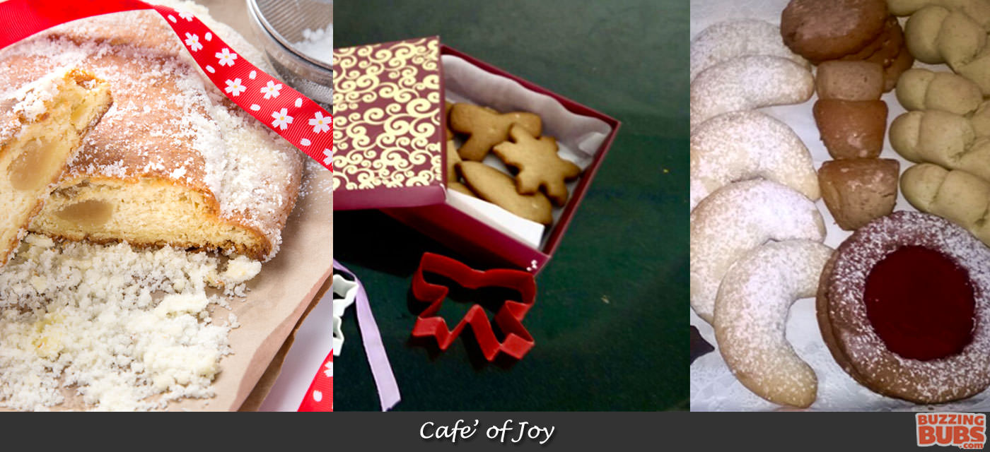 christmas_cake_cafe_of_joy
