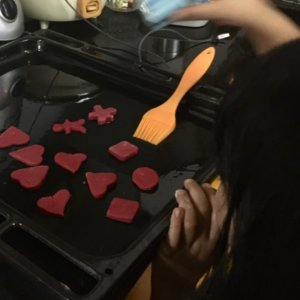 tiny_pink_cookies_13