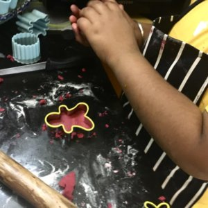 tiny_pink_cookies_11