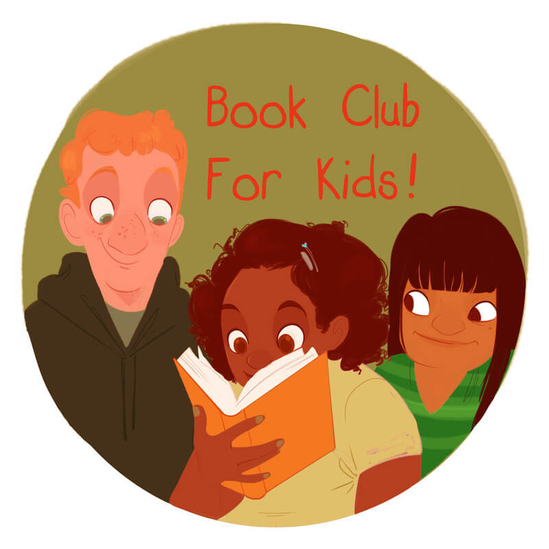 podcast-bookclubforkids