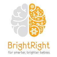 Logo of BrightRight