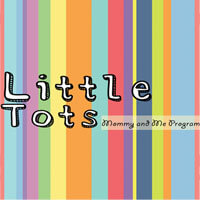 Logo of Little Tots