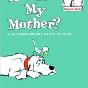 books_toddler_are_you_my_mother