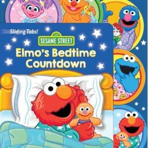books_toddler_elmo_bedtime_stories