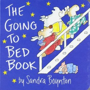 books_toddler_going_to_bed_book
