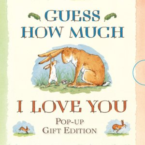 books_toddler_guess_how_much