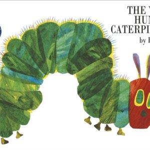 books_toddler_hungry_caterpillar