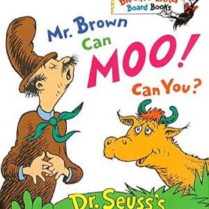 books_toddler_mr-brown