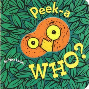 books_toddler_peek_a_who