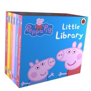 books_toddler_peppa_pig