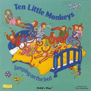 books_toddler_ten_little_monkeys