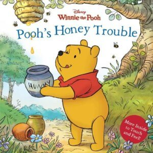 books_toddler_winnie_the_pooh