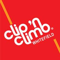 Logo of Clip 'n Climb