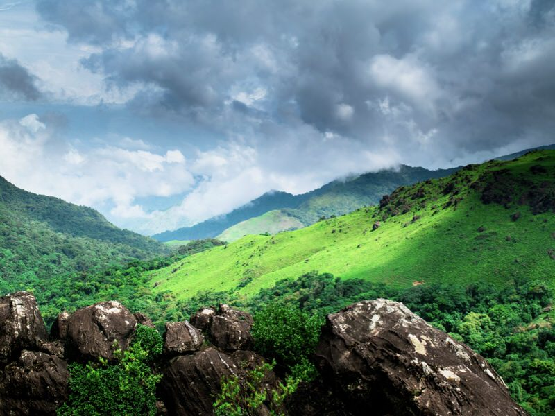 coorg_tadiandamol_peak