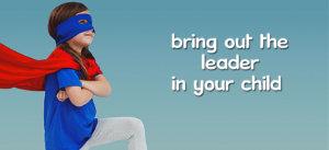 Leadership & Personality Development Programs