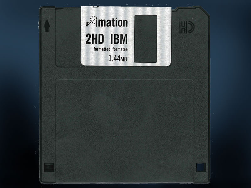 inventions_floppy_disc