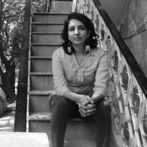 mom_blogger_reshma_krishnamurthy