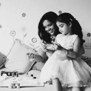mom_blogger_shruti_bhat