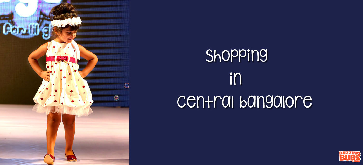 bb_central_shopping