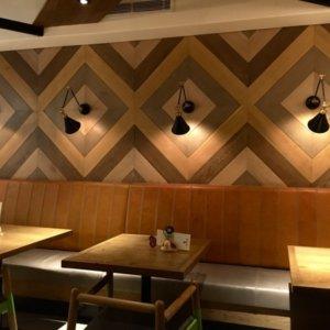 restaurant_nandos_04