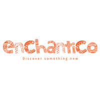 Logo of Enchantico