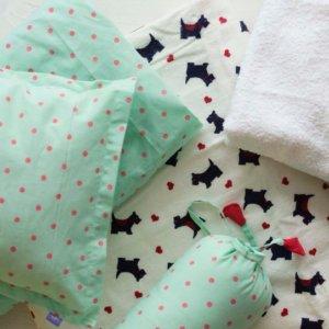 Baby Atelier Gift Box
