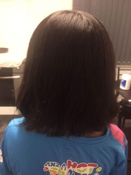 girl_short_hair