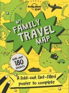 books_travel_family_travel_map