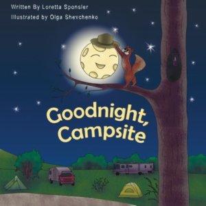books_travel_goodnight_campsite