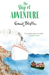 books_travel_ships_of_adventure