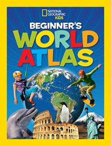 books_travel_world_atlas